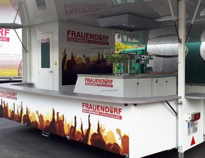 tunlichst_Beschriftung_Bierwagen