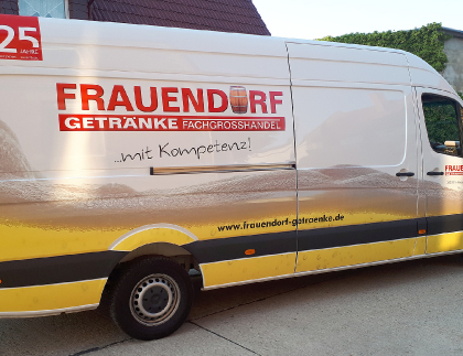 tunlichst_Fahrzeugbeschriftung_FG_Sprinter