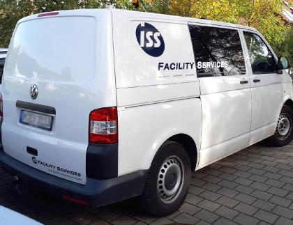 tunlichst_Fahrzeugbeschriftung_ISS