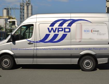 tunlichst_Fahrzeugbeschriftung_WPD